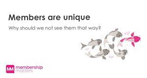 membership consultancy fish